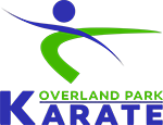Overland Park Karate