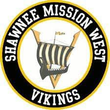 Shawnee Mission West Vikings