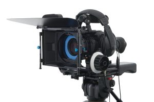Video Production in Overland Park, Kansas